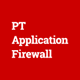 Positive Technologies Application Firewall