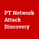 Positive Technologies Network Attack Discovery