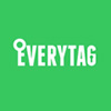 EveryTag Information Leaks Detection