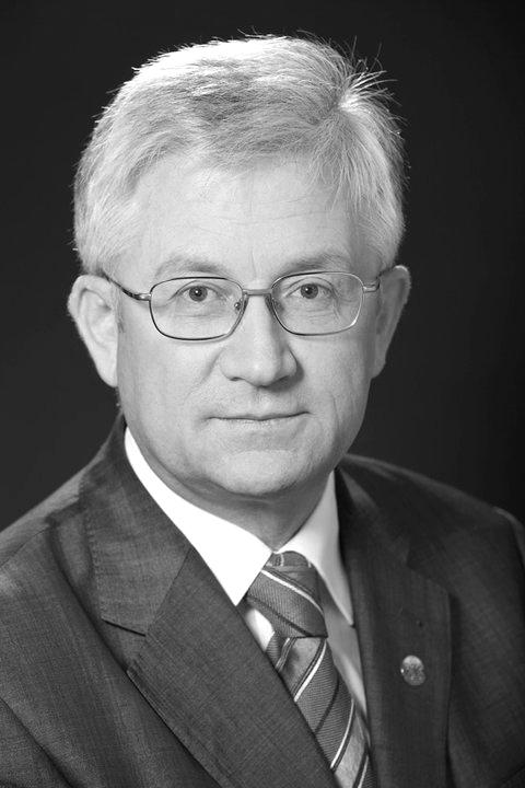 Сергей Григорьевич Антимонов